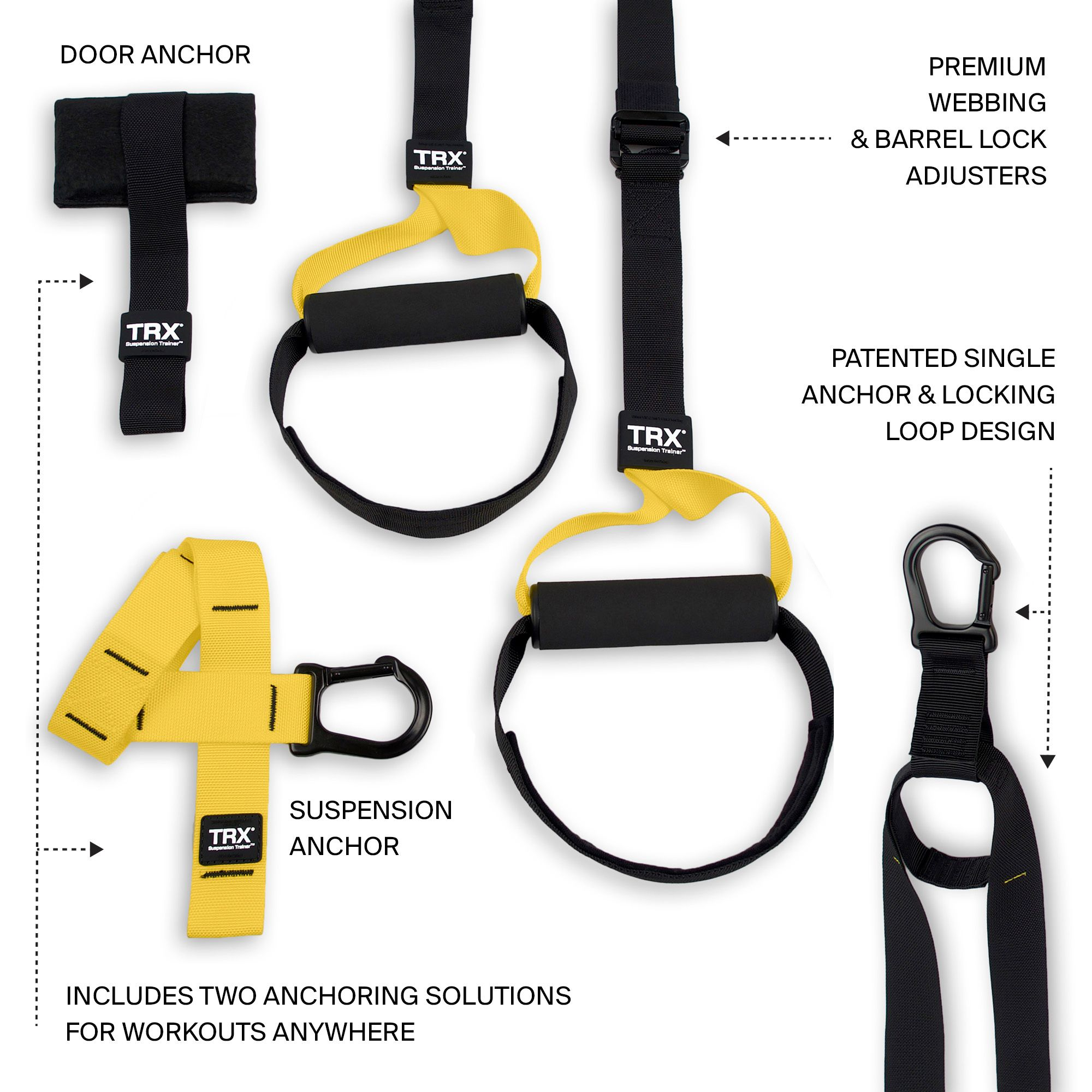 trx strong system dick\u0027s sporting goodstrx strong system 3
