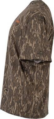 Mahco Men's Bear Cave Camo T-Shirt product image