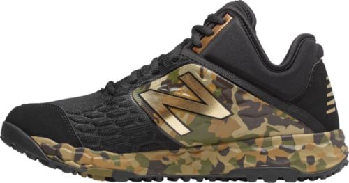 440ba5c1dfb8 New Balance Men's 3000 V4 Memorial Day Turf Baseball Cleats. noImageFound.  Previous. 1. 2. 3