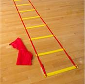 Tandem Volleyball Agility Ladder product image