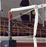 Tandem Volleyball Cable Padding Set - 4 Pack product image