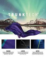 Grand Trunk TrunkTech Single Hammock product image