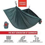 Grand Trunk TrunkTech Single Hammock product image