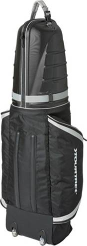 TourTrek Hybrid Travel Cover product image
