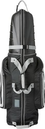TourTrek Hybrid Hard Top Travel Cover product image