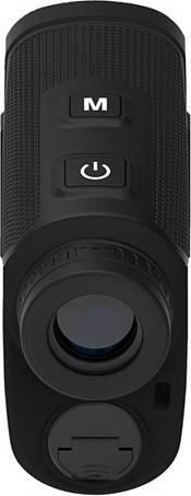 Tour Trek Signal Rangefinder product image