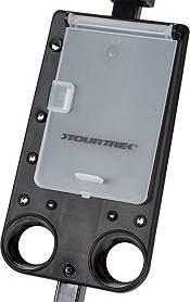 TourTrek 2-Wheel Push Cart product image