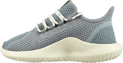 c2a32a8ca7f8 adidas Originals Kids  Grade School Tubular Shadow Shoes. noImageFound.  Previous. 1. 2. 3