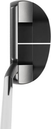 Odyssey Toulon Design Palm Beach Stroke Lab Putter product image