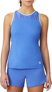 FILA Women's Racerback Tennis Tank product image
