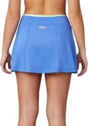 FILA Women's A-Line Tennis Skort product image