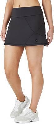 "Fila Women's 15"" Tennis Skort product image"