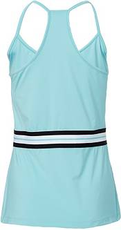 FILA Women's Love Game Cami Tennis Tank Top product image