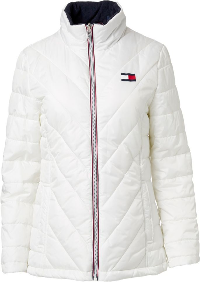 nice shoes new appearance new products Tommy Hilfiger Women's Fashion 3-in-1 Systems Jacket