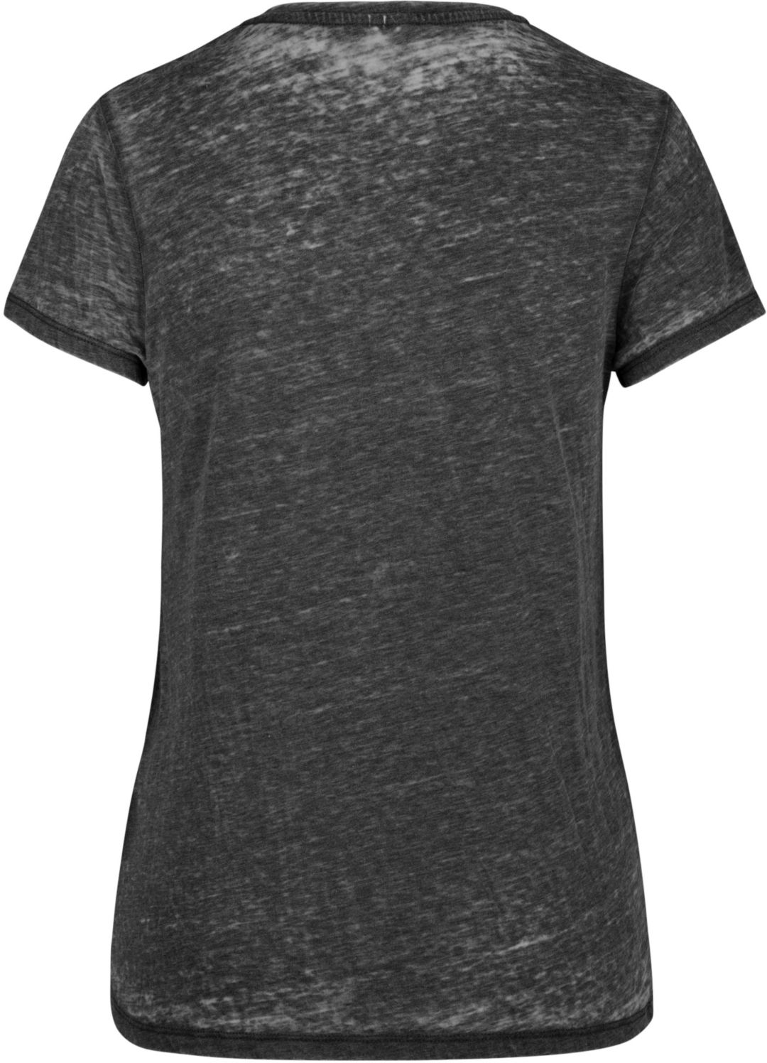 pretty nice fb813 58acc '47 Women's Detroit Pistons Fadeout T-Shirt