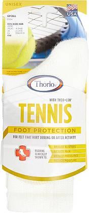 Thorlos Tennis Maximum Cushion Crew Socks product image