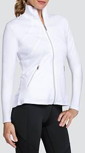 Tail Women's Rachel Tennis Jacket product image