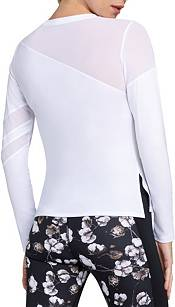 Tail Women's Augusta Long Sleeve Shirt product image