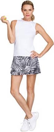 Tail Women's Caroline Tank Top product image
