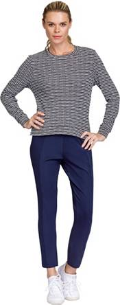 Tail Women's Viola Pullover product image