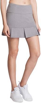 Tail Women's Doral Tennis Skort product image