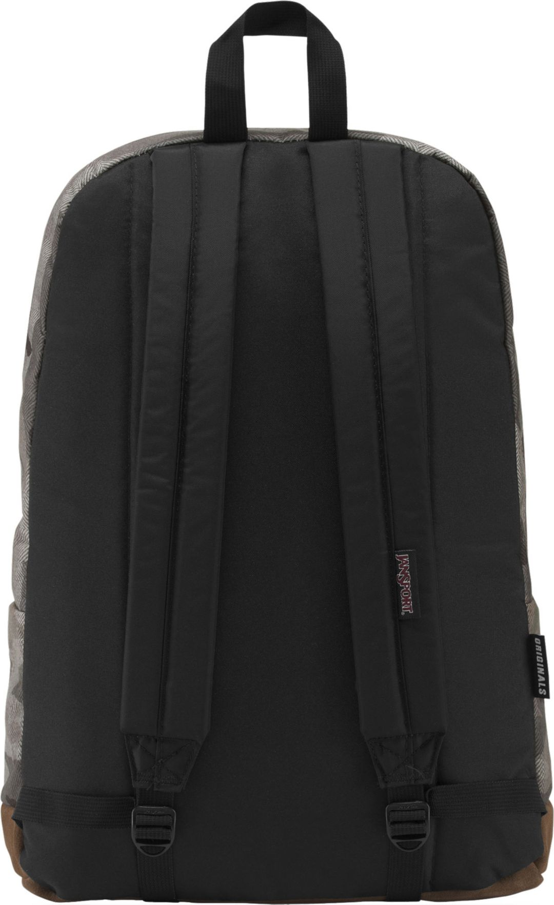 9d314259c61b JanSport Right Pack Expressions Backpack