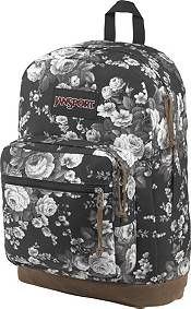 JanSport Right Pack Expressions Backpack product image