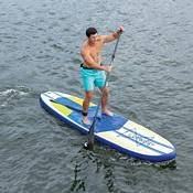 """Connelly Tahoe 11'6"""" Inflatable Stand-Up Paddle Board product image"""