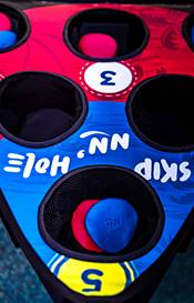 Skip NN' Hole Game Set product image