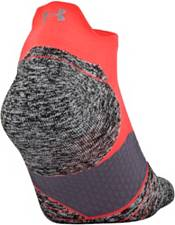 Under Armour Run Cushion 2.0 No Show Tab Socks product image