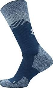 Under Armour Men's Training Crew Socks product image