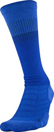 Under Armour Men's Training Crew Socks product image