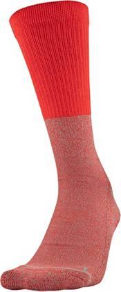 Under Armour Men's Phenom Crew Socks – 3 Pack product image