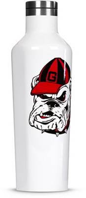 Corkcicle Georgia Bulldogs 24oz. Big Logo Canteen product image