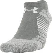 Under Armour Elevated Performance No Show Socks - 2 Pack product image