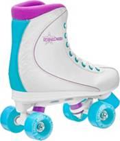 Roller Derby Women's Star 600 Roller Skates product image
