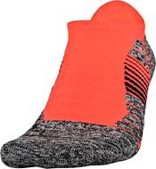 Under Armour Men's Elevated+ Performance No Show Socks - 3 Pack product image