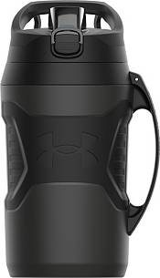 Under Armour Playmaker 64 oz. Water Jug product image