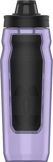 Under Armour Playmaker Squeeze 32 oz. Water Bottle product image