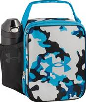 Under Armour Boys' Scrimmage Lunch Box product image