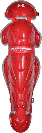 Under Armour Senior PTH Victory Series Catcher's Set product image