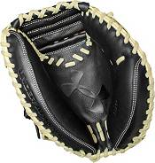 """Under Armour 31.5"""" Youth Framer Series Catcher's Mitt product image"""