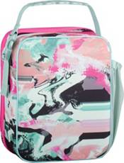 Under Armour Girls' Scrimmage Lunch Box product image