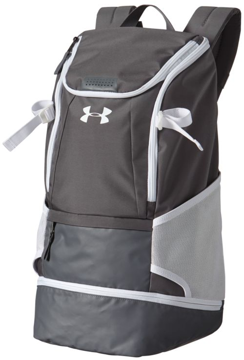 Under Armour Women s Lacrosse Backpack. noImageFound. Previous. 1. 2 133a12ae6f0b1