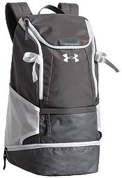 Under Armour Women's Lacrosse Backpack product image