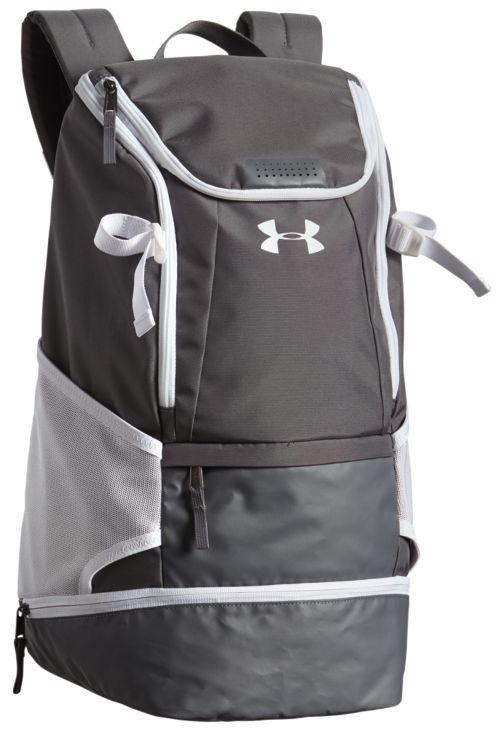 Under Armour Women s Lacrosse Backpack. noImageFound. Previous. 1. 2. 3 e6d865a162cc0