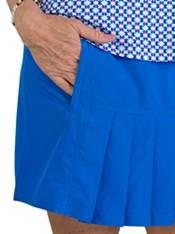 Jofit Women's Dash 16.5'' Golf Skort product image