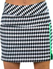Jofit Zippy Golf Skort product image