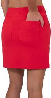 Jofit Women's Mina Golf Skort product image