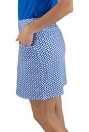Jofit Women's Mina 17'' Golf Skort product image